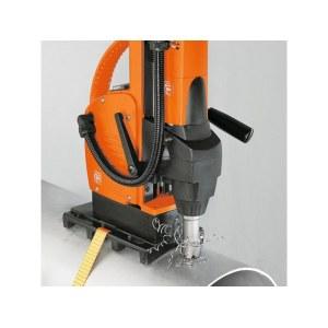 Drilling machine accessory Fein 92602055010