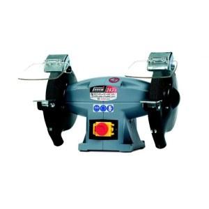 Three-phase grinding machine Femi 241 M