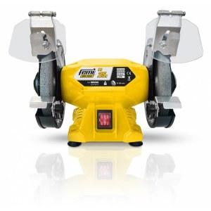 Grinding machine Femi 25N; 150 W; 125 mm