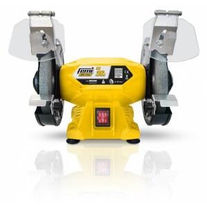 Grinding machine Femi 26N; 150 W; 150 mm