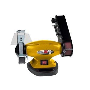 Grinding machine Femi jobLine BG 56N