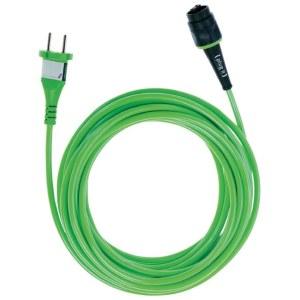 Cable Festool H05 BQ-F; 7,5 m