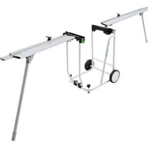 Stand / tripod Festool UG-KA-Set