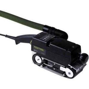 Belt sander Festool BS 75 E-Plus