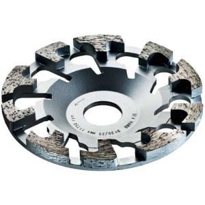 Diamond disc Festool DIA HARD-D130 Premium