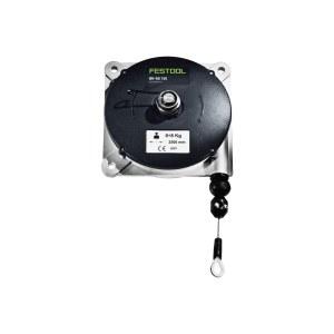Electric balancer Festool BR-RG 150