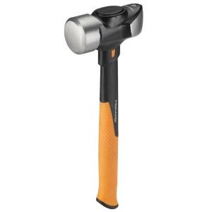 Sledge hammer Fiskars L; 2,18 kg