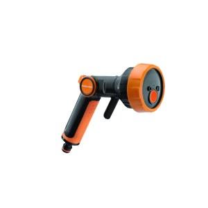 Watering pistol Fiskars 1020446