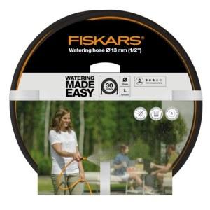 Hose Fiskars 1023646; 1/2''; 30m