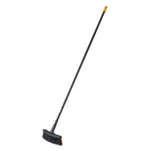 Yard broom Fiskars M 1025921; 38 cm