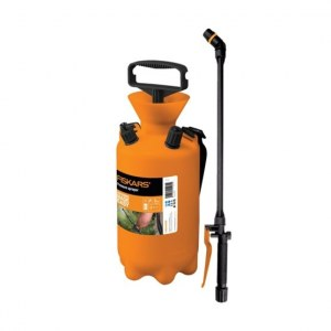 Manual sprayer Fiskars 1025934; 5,0 l