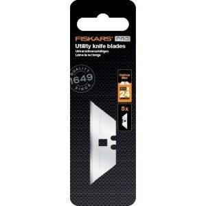 Blade Fiskars CarbonMax 1027229; 5 units
