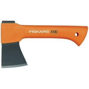 Camping axe Fiskars X5 XXS