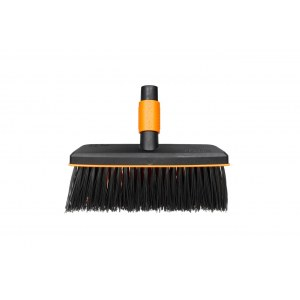 Yard broom Fiskars QuikFit
