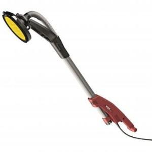 Long-reach wall sander Flex GE 5 R