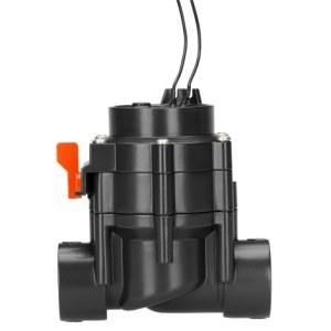 Watering regulator Gardena 24 V; 900904201