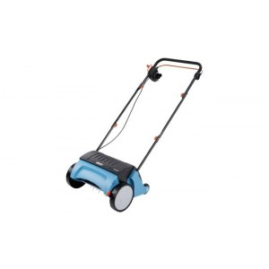 Electric scarifier Gardena ES 500