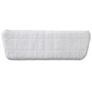 Microfibre hand cloth Gardena Cleansystem 901090901