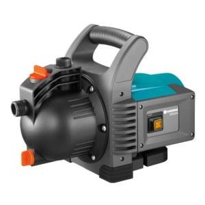 Water Pump Gardena Classic 3500/4