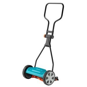 Hand push mower Gardena Classic 330