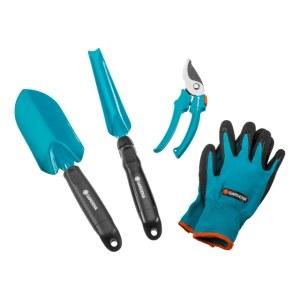 Gardener toolkit Gardena 08965-30