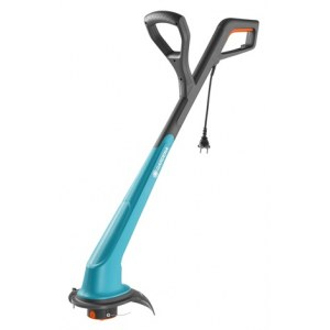 Lawnmower-trimmer Gardena SmallCut 300/23; 300 W electric