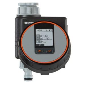 Watering regulator Gardena Flex 967927401