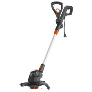 Lawn cutter -trimmer Gardena ComfortCut 550/28; 550 W electric