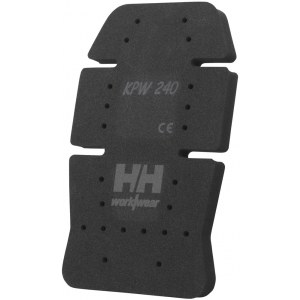 Knee pads set Helly Hansen Xtra Protective
