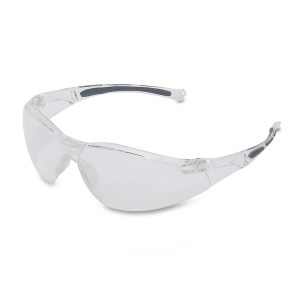 Safety glasses HONEYWELL Eyeface A800