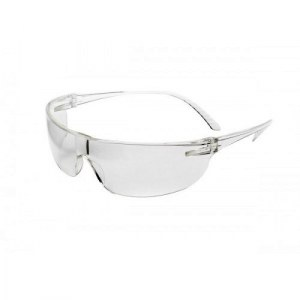 Safety glasses Honeywell SVP200 Anti-Fog, transparent