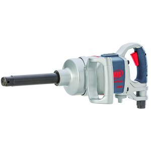 Pneumatic Impact Wrench Ingersoll-Rand 2850MAX-6