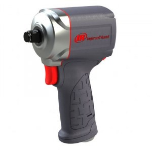 Pneumatic Impact Wrench Ingersoll-Rand 36QMAX