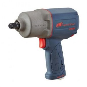 Pneumatic Impact Wrench Ingersoll-Rand 2235QTiMax