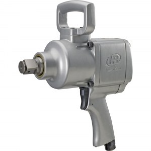 Pneumatic Impact Wrench Ingersoll-Rand 295A