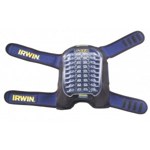 Knee pads set Irwin I-GEL