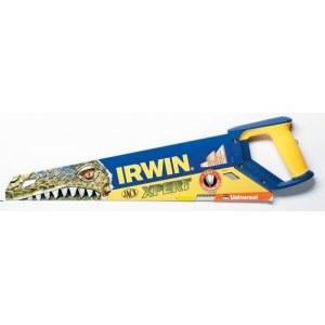 Manual saw Irwin Universal 450 for wood