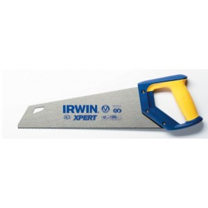 Manual saw Irwin FINE; 375 mm for wood