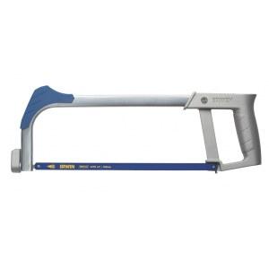 Manual saw Irwin; 300 mm universal