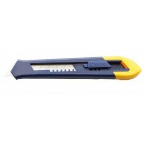 Knife Irwin Proentry; 18 mm