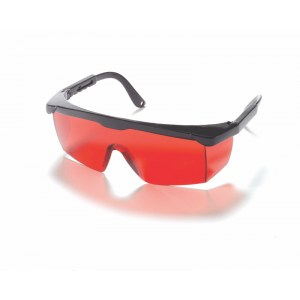 Glasses for laser level Kapro