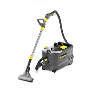 Floor washer vacuum cleaner Karcher Puzzi 10/2 Adv.