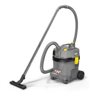 Dry-wet cleaner Karcher NT 22/1 Ap Te L
