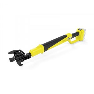 Tree cutter Karcher TLO 18-32; 18 V (without battery and charger)