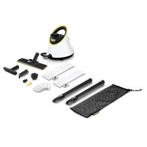 Steam cleaner Karcher SC 2 Deluxe EasyFix Premium EU