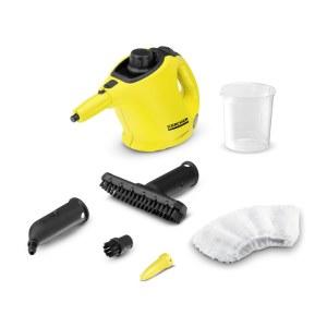 Steam cleaner Karcher SC 1 yellow EU