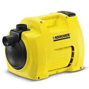 Water Pump Karcher BP 2 Garden