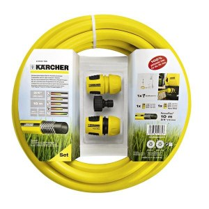 Pressure washer hose kit Karcher; 10 m