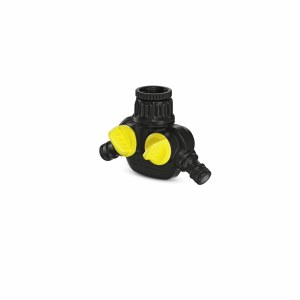 Connection for watering hoes Karcher 2.645-199.0