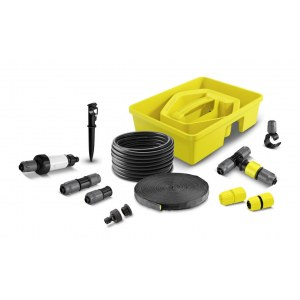 Watering set Karcher 2.645-238.0